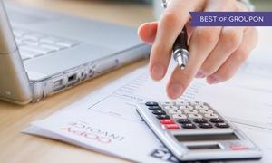 P&M Management Group: Kurs online Podstawy księgowości z zaświadczeniem MEN za 89 zł z P&M Management Group