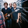 Phish – Up to 69% Off Concert from Skybox on Sheffield