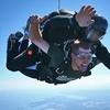 39% Off Tandem Skydive