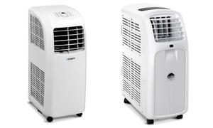 Air Conditioner Dehumidi...