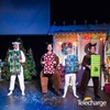 """""""Santasia - A Holiday Comedy"""" – Up to 57% Off"""