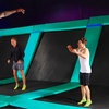 Up to 32% Off Jump Passes at Flight Trampoline Park
