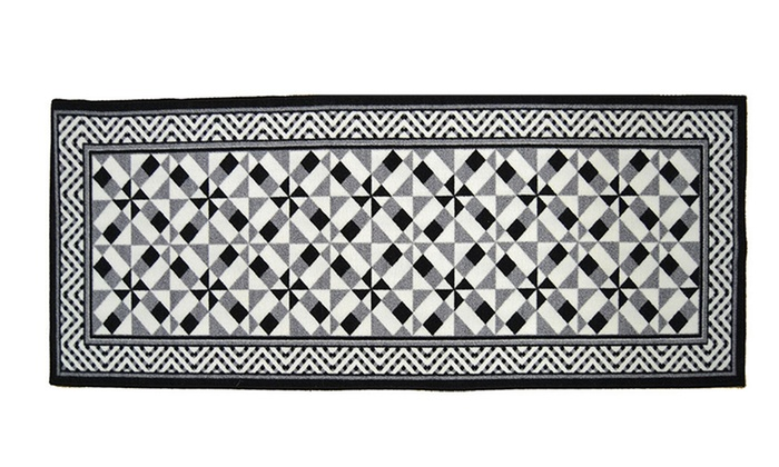 affordable ciment factory tapis with ciment factory tapis. Black Bedroom Furniture Sets. Home Design Ideas