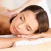 Up to 71% Off Massage Packages at ChiroHealth Massage