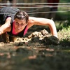 40% Off Indian Mud Run