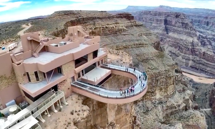 grand canyon helicopter tour from south rim with Edy On Deck Tours 7 on edy On Deck Tours 7 as well Bus Tours besides 5 Must See Grand Canyon Attractions additionally Backstreet Boys as well West Rim Tours.