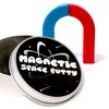 Children's Magnetic Space Putty