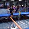 Up to 49% Off Jump Passes at Sky Zone