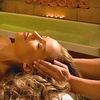 Up to 58% Off Spa Services in Wyncote