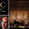 Lyric Chamber Music Society of New York - Upper East Side: $30 for 1 of 8 Performances at the Lyric Chamber Music Society. Buy Here for Chamzz: Chopin, Schumann, and Beyond on 3/24. Additional Dates Below.