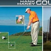 Half Off Golf Lesson at Hank Haney