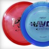 $10 for Disc-Golf Equipment in Burien