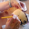 Up to Half Off Paint-Your-Own Pottery in Largo
