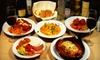 andiamo bistro - South Scottsdale: $20 for $40 Worth of Italian Fare and Drinks at Andiamo Bistro in Scottsdale
