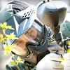 Half Off Paintball for One or Two in Vacaville