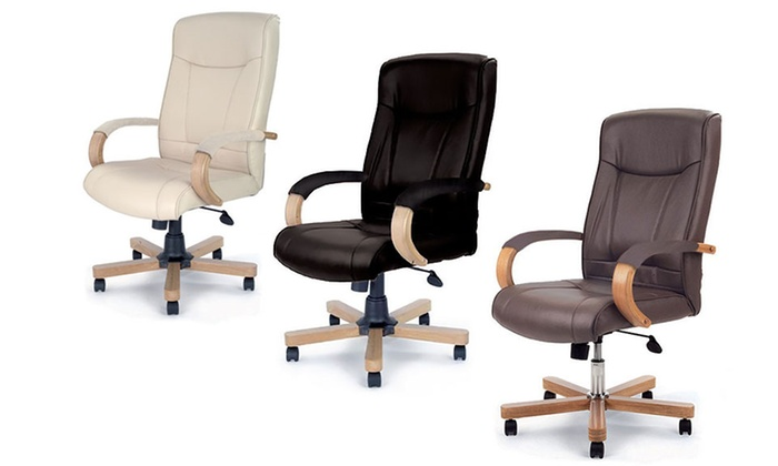 eliza tinsley troon executive office chairs