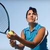 Up to 75% Off Lessons at Elite Squad Tennis Club
