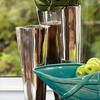 Half Off Home Furnings from Interior HomeScapes