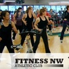 94% Off Fitness Classes