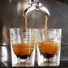 Up to 65% Off Coffee at Hot Spots Espresso Company