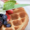Up to 63% Off American Fare at Cypress Creek Country Club in Boynton Beach