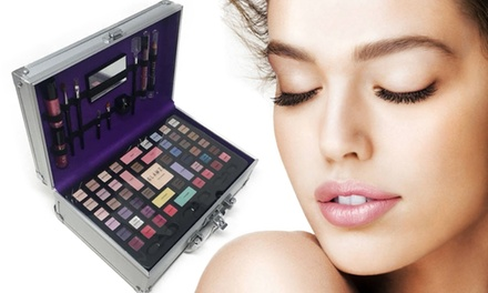 Valigetta make up Glamza