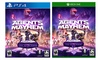Agents Of Mayhem Launch Edition for PS4 and Xbox One: Agents Of Mayhem Launch Edition for PS4 and Xbox One