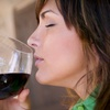 Half Off Wine Tasting for Two at The Wine Bank