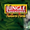 Up to 55% Off Jungle Adventures