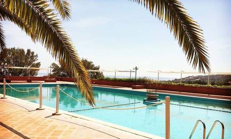 Soverato : 7 notti in pensione completa bevande incluse e servizio spiaggia al Villaggio Calaghena 4* – Prezzo a persona