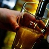 $10 for Beer Tasting at Sierra Tap House