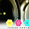 52% Off at Techlab Photo