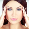 Up to 79% Off LED Facial Treatments in Middletown