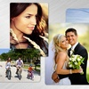 Up to 63% Off Metal-Printed Photograph