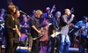 The Music of David Bowie - Chrysler Hall: Virginia Symphony Orchestra: David Bowie Concert on Friday, June 3, at 8 p.m.