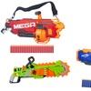 Nerf Guns – Six Options