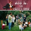 Ash K. the Pretty Good: $195 for an In-Home Magic Show Starring Ash K. the Pretty Good ($450 Value)