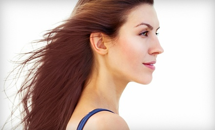 100 Total Units of Botox for Two People (a $1,000 value) - Revelation Medical Skin Care in Lawrence