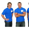 Up to 58% Off Moving Services from Skinny Wimp Moving