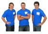 Up to 52% Off Moving Services from Skinny Wimp Moving