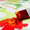 Up To 54% Off Intro to Painting Class