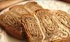 49% Off Specialty Bread in Lenexa
