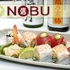 57% Off Japanese Cuisine
