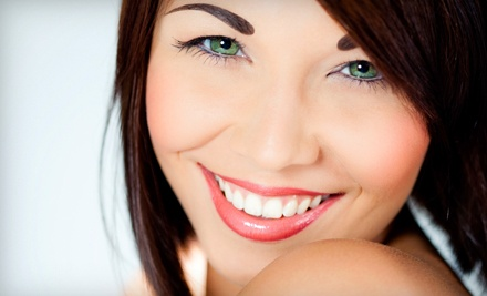 60-Minute Electrolysis Session (a $90 value) - Senza Pelo Med Spa in Phoenix