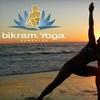 Half Off Bikram Yoga Classes
