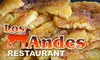 Los Andes - Elmhurst: $15 for $30 Worth of South American Cuisine at Los Andes