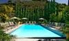 San Diego Hotel with Outdoor Pool