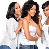 Keith Sweat, En Vogue, and More — Up to 34% Off Music Fest