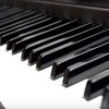 Up to 71% Off Piano Lessons