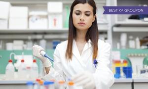 Ogólnopolskie Centrum Medyczne: Pakiety badań markerów nowotworowych od 79,99 zł w Ogólnopolskim Centrum Medycznym – ponad 380 lokalizacji
